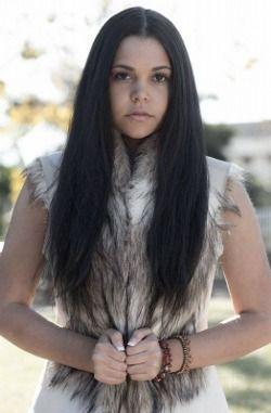 Australian Aboriginal Beauty | Beautiful Australian ...