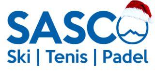 Palas de padel, Raquetas de Tenis y Skis en Barcelona - Sasco Esports