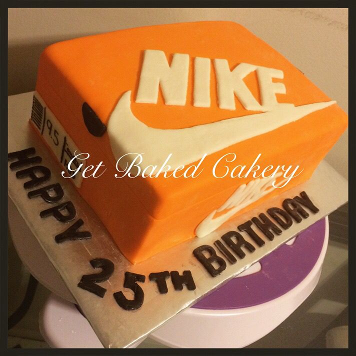 35 best images about Cake Ideas on Pinterest Mac cake ...