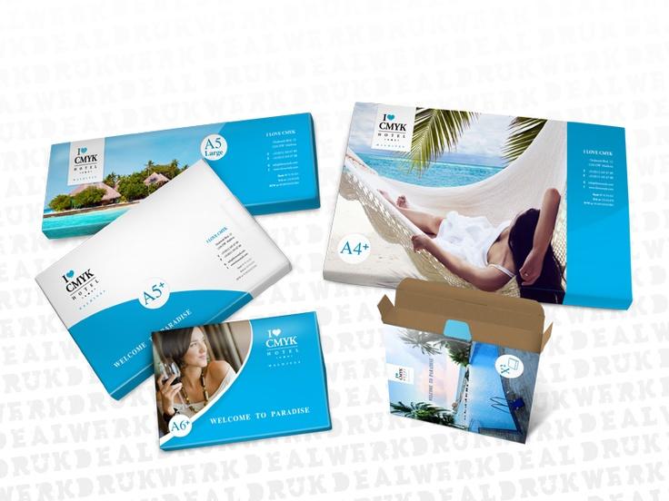 #Brievenbusdozen geven een professionele uitstraling en bovendien past er een hoop in! Zeer geschikt voor onder andere commerciële acties. http://www.drukwerkdeal.nl/nl/producten/bedrukte_verpakkingen/brievenbusdozen