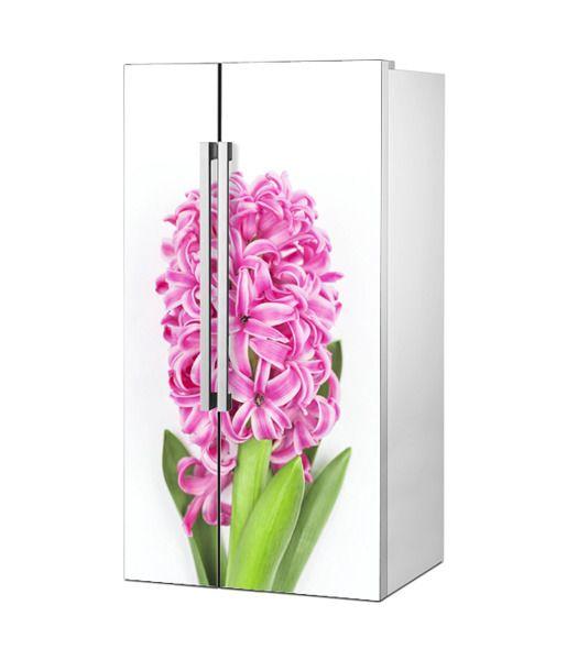 pol_pl_Mata-magnetyczna-na-lodowke-side-by-side-Drapiezny-kwiat-0799-3557_1.jpg (515×600)