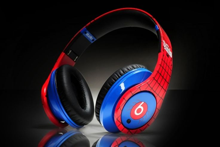 Beats-Headphones-Apple-2014.jpg