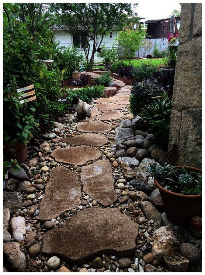 Landscape Gardening Jobs Cornwall Next Landscape Gardening Blogs When Landscape Gardening Plymouth Off Land Rock Garden Landscaping Rock Garden Design Backyard
