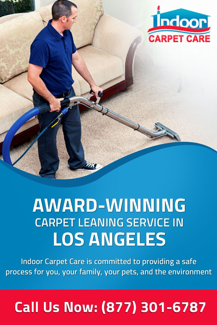 5 star yelp review prove we provide the best la verne ca carpet cleaner with