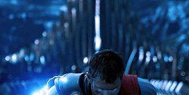 Marvel Gifs Thor: Ragnarok (2017) dir. Taika Waititi #film #movies #cinema