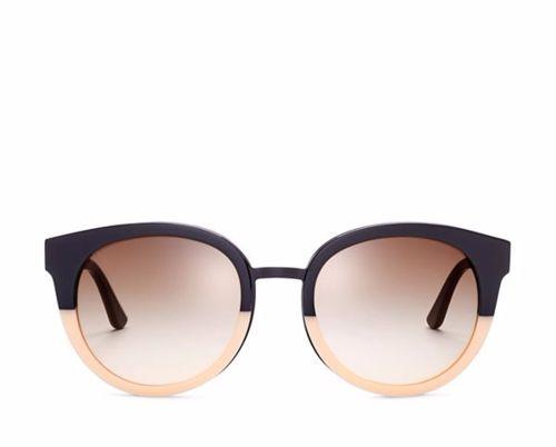 Tory Burch Sunglasses, $96