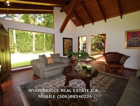 33 best Escazu Costa Rica casas lujo venta images on Pinterest