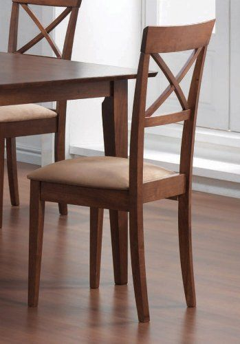 1000 Images About Black Friday Dining Room Furniture Deals On Pinterest Bl