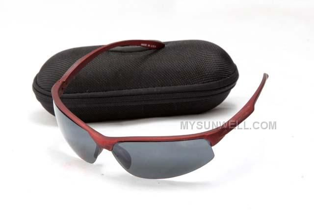 http://www.mysunwell.com/for-sale-cheap-oakley-asian-fit-sunglass-1909-red-frame-black-lens.html FOR SALE CHEAP OAKLEY ASIAN FIT SUNGLASS 1909 RED FRAME BLACK LENS Only $25.00 , Free Shipping!