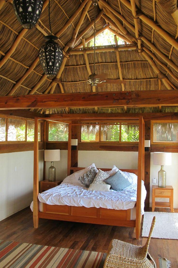 Book Siete Lunas, Sayulita on TripAdvisor: See 35 traveler reviews, 83 candid photos, and great deals for Siete Lunas, ranked #6 of 9 hotels in Sayulita and rated 4.5 of 5 at TripAdvisor.