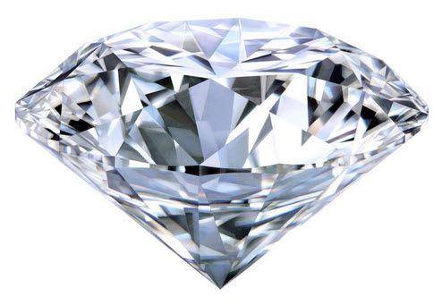 Mereka yang sudah lebih dulu merasakan transformasi kehidupan mencapai level diamond