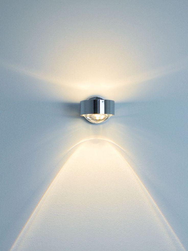 Toplight Puk 400 best top light puk len images on
