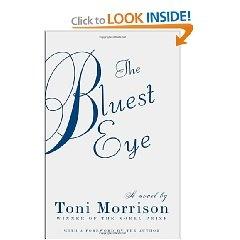 beauty in the bluest eye essay