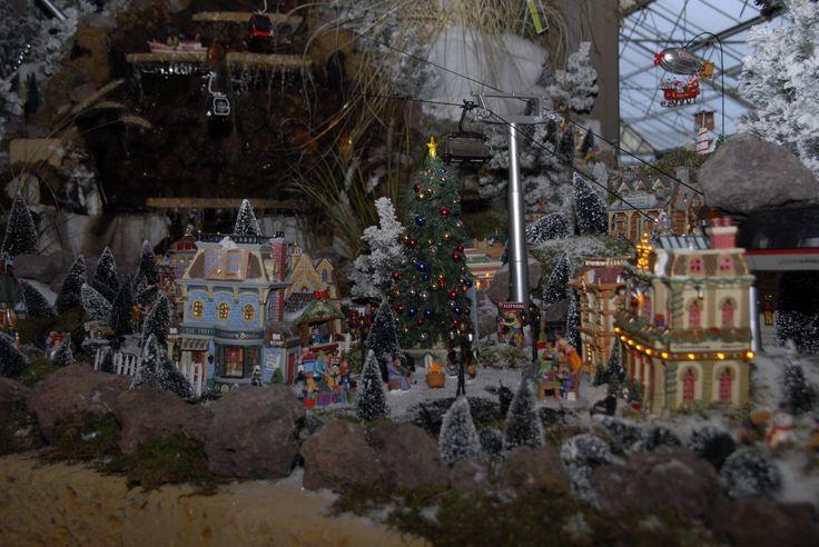 21 best wonder mooie kerst in de intratuin images on for Intratuin s gravenzande
