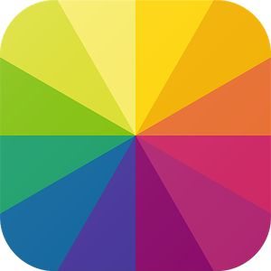 Fotor Photo Editor APK is a complete Android application, it is such outstanding and comprehensive program that meanwhile you are using it, you will enjoy its user-friendly interface and easy-to-understand options.