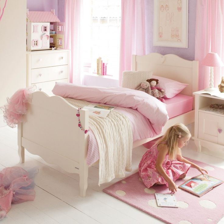 22 Best Single Beds Images On Pinterest