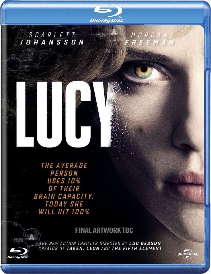 ted 2012 blu ray 720p yify subtitles lucy