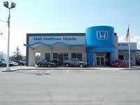 92 best Neil Huffman Honda images on Pinterest | Honda cars, Autos