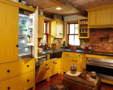 184 best Early American, Colonial and Primitive Kitchens images on Historic Farmhouse Kitchen Design Id on cottage kitchen, historic house kitchen, historic log cabin kitchen, historic colonial kitchen, historic georgian kitchen, historic apartment kitchen, historic french kitchen, historic church kitchen, historic rustic kitchen, historic modern kitchen, historic country kitchen,