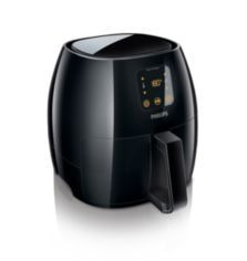 Lots of Airfryer recipes