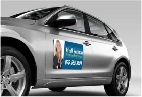 Vehicle Graphics and Magnets can be your ad on wheels! Why not take advantage by displaying ... www.signgallery.com.au
