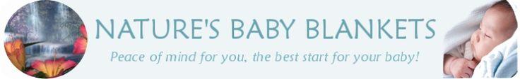 Organic Cotton Footy Pajamas, Warm organic sleepwear for babies & kids