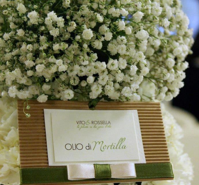Centrotavola a tema. Pianifica le tue nozze in boutique con il team di wedding planner Buccella Associati.   www.amatelier.com  www.buccellaassociati.it