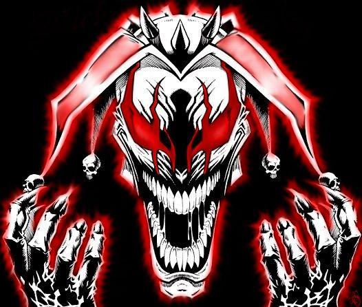 Wicked Jester | Wicked_Jester_by_Darkfiend90.jpg
