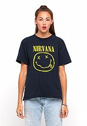 Vintage band t shirt!