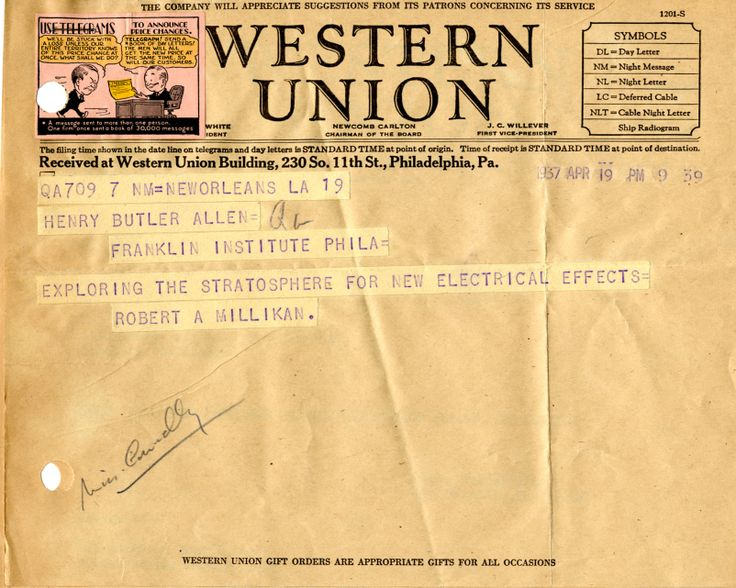 15 Best Western Union Memories Images On Pinterest Western Union