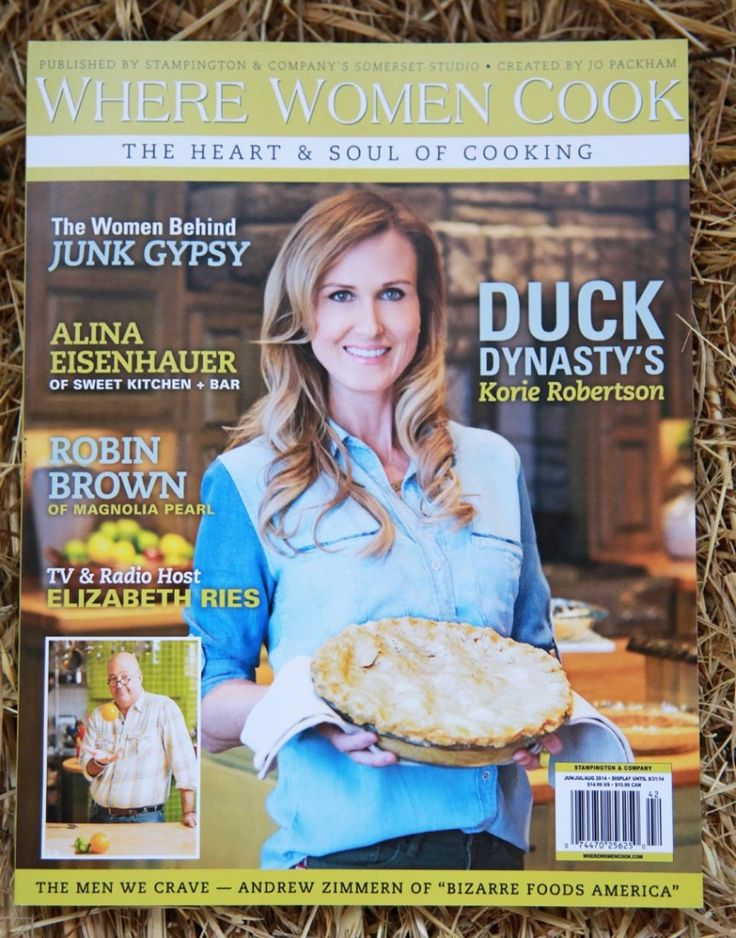 our gypsy kitchen featured in this issue!! get it at gypsyville.com!!!