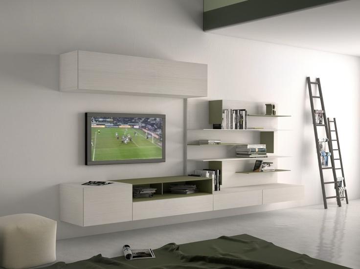 Beautiful Top Interieur Eetkamers Pictures - Modern Design Ideas ...