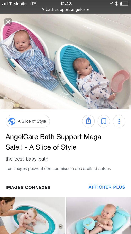 29 best Bath booster images on Pinterest