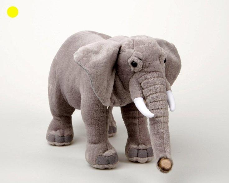 34 mejores im genes sobre elefantes el phants en pinterest literatura juguetes y eames. Black Bedroom Furniture Sets. Home Design Ideas