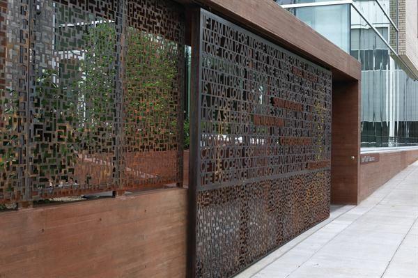 Bud Clark Commons, Portland, Ore. / Holst Architecture