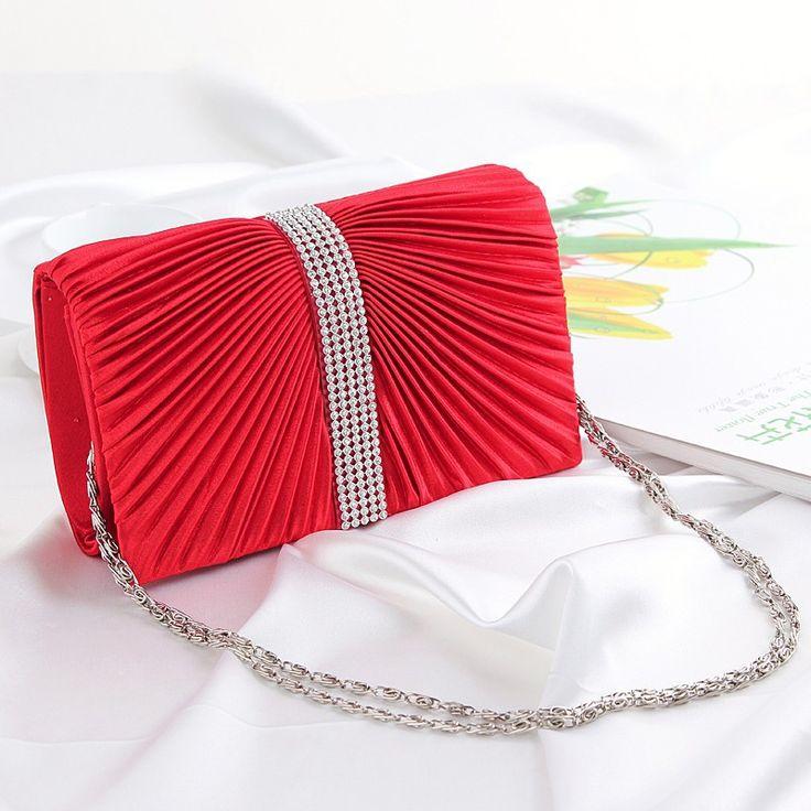 bossa vermell
