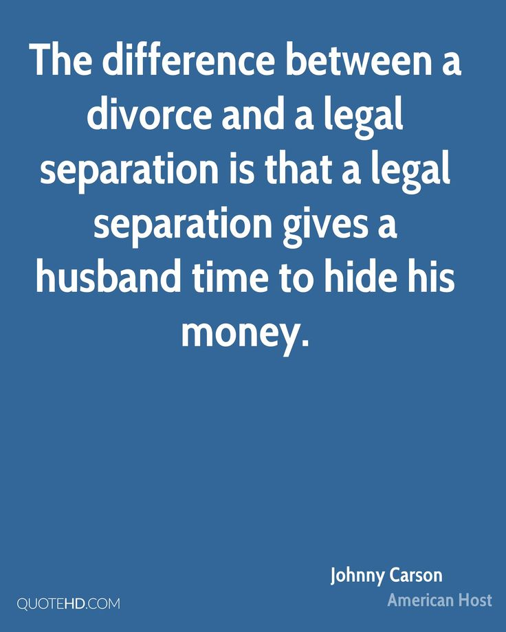 divorce should be legalized in the I would like to ask some help on why should the philippines legalize divorce or not in the country and why i am on the anti-divorce side and i will be.