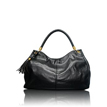 Torba More by Demi