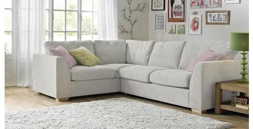 Hopefully we can save up for this :D http://www.dfs.co.uk/all-sofa-beds/left-hand-facing-2-seater-corner-sofa-sherbet#ampViewer