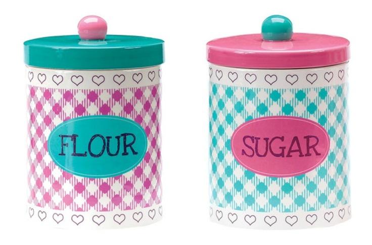 Best 25+ Cupcake Kitchen Decor Ideas Only On Pinterest