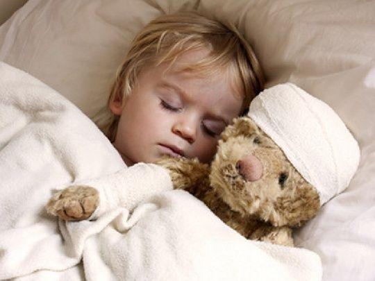 Kinderkrankheiten: Scharlach !  HIER LESEN: http://www.mamiweb.de/familie/kinderkrankheiten---scharlach/1  #scharlach #kinderkrankheiten #kinderkrankheit #krank #virus #viren #kind #baby #kleinkind #kinder