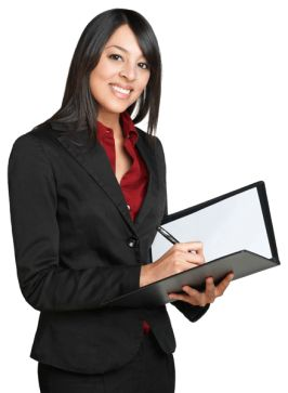 No Fee Loans - Get Hold Of The Uncomplicated Cash Backing For Unseen Expenses
