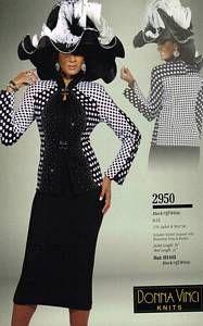womens, women's, suits, plus size suits, designer suits, plus size womens suits, plus size women's suits, womens suits, womens plus size suits, womens designer suits, women's suits, women's plus size suits, women's designer suits.