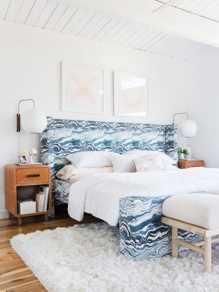 Bedroom Decor With Brown Furniture Bedroom Decor 2 Year Old Bedroom Decor Girly Bedroom Decor S In 2020 Stylish Bedroom Design Modern Bedroom Decor Stylish Bedroom