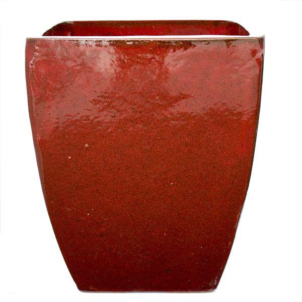 Les 25 meilleures id es concernant le tableau pot en terre for Pot ceramique exterieur