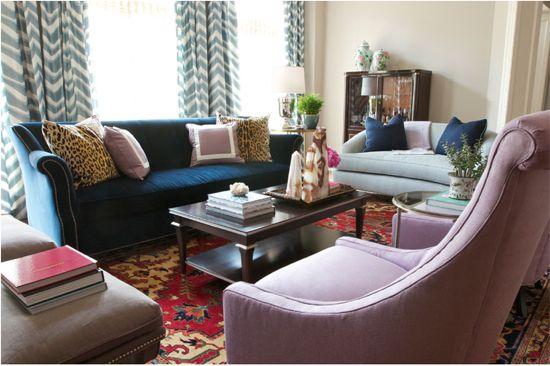 149 best Living Room images on Pinterest | Cottage ...