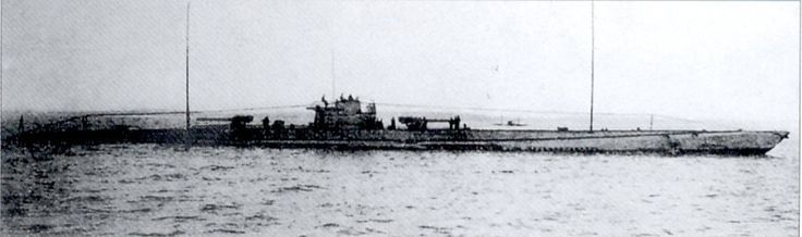 "U-139, originally designated ""Project 46"", was a class of large, long-range U-boats built during World War I by the Kaiserliche Marine."