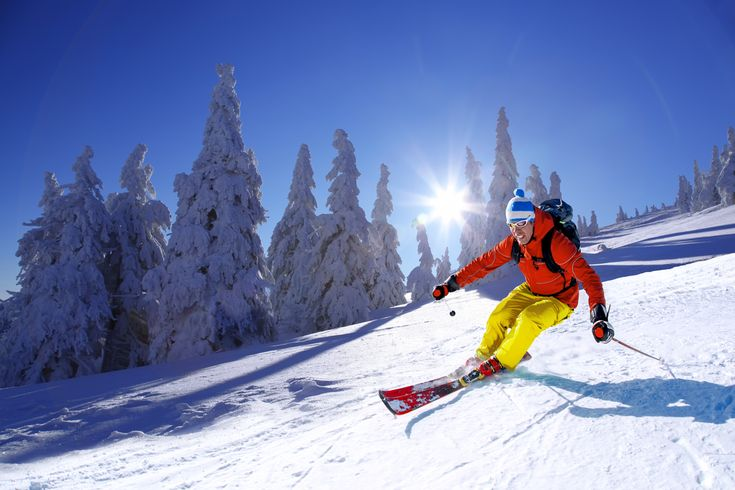 Australia, do you have a love/hate relationship with skiing? You love the sport or it's a burn-a-hole-in-your-pocket type adventure! Here's some tips to enjoy the winter season!