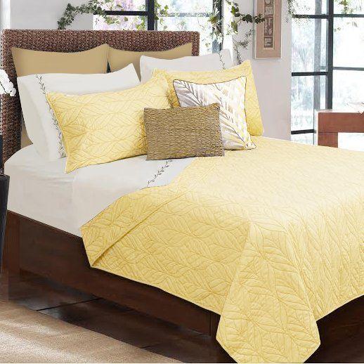 Deluca 84-Inch Window Panel Pair | Bed Bath & Beyond |Deluca Comforter Set