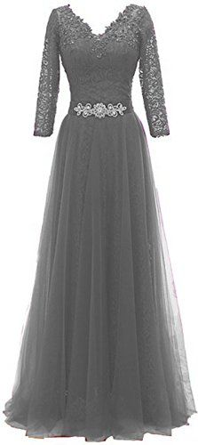 *Maillsa Mother of the Bride Lace Dresses with Sleeves Evening Dress,DU14 Maillsa http://www.amazon.com/dp/B016ENWKYA/ref=cm_sw_r_pi_dp_coANwb1Z1ES2W